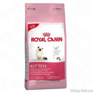 ROYAL CANIN Kitten Feline 10kg