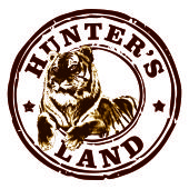 HUNTER'S LAND